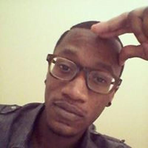 Ahmad Majid's avatar