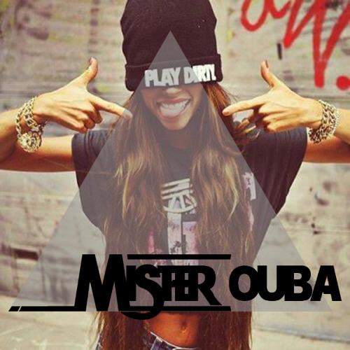 Mister Ouba's avatar
