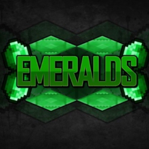 Emerald_MC's avatar