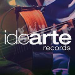 Idearte Records