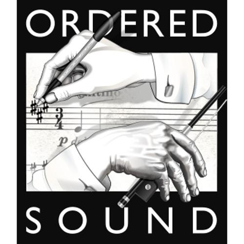 orderedsound's avatar