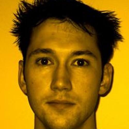 Maksym Saranchuk's avatar