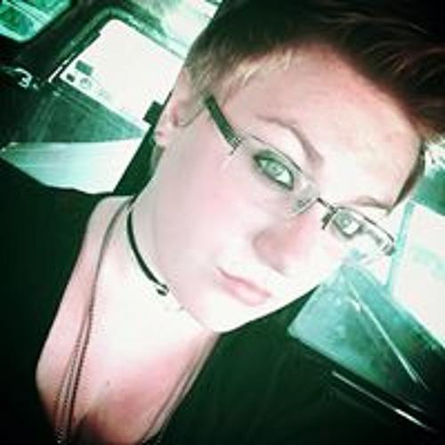 Jenna Daniele Hutt's avatar