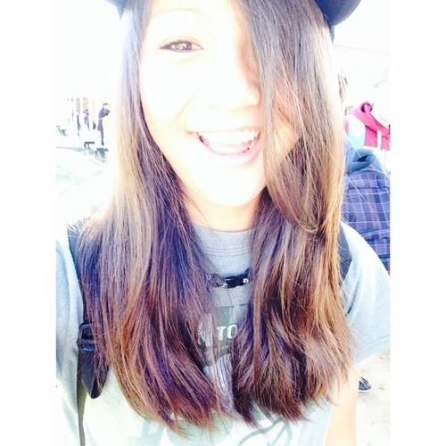 Dakota Holder's avatar