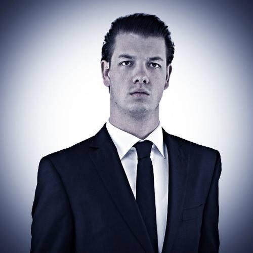 Felixmaritni's avatar
