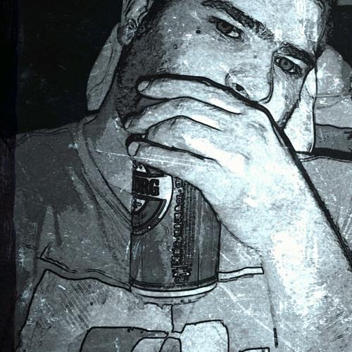 mostafa hanon 1's avatar