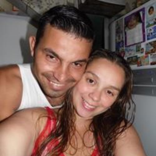Rafael Da Tindade Freitas's avatar
