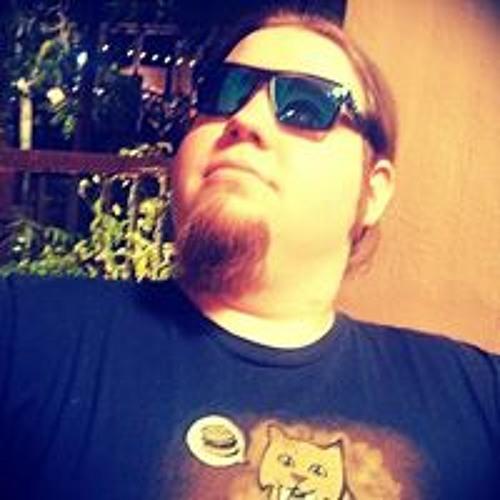 Rummycat's avatar