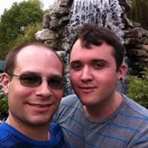 David Fultz 1's avatar