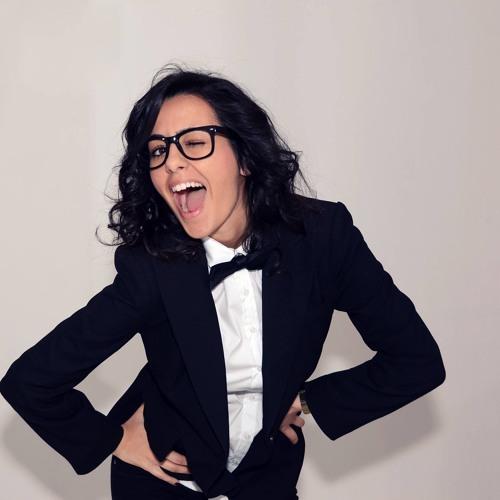 Irene Díaz's avatar