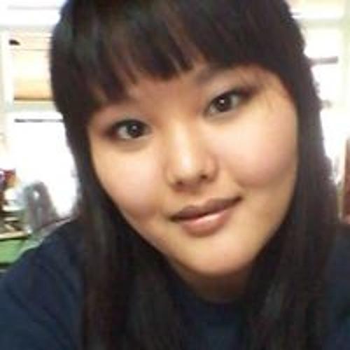Yuri Kimura 5's avatar