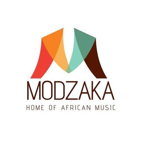 ModzakaLive's avatar
