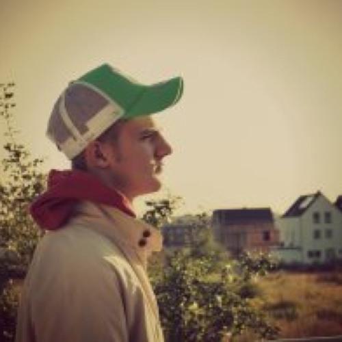 Max Ahlers's avatar