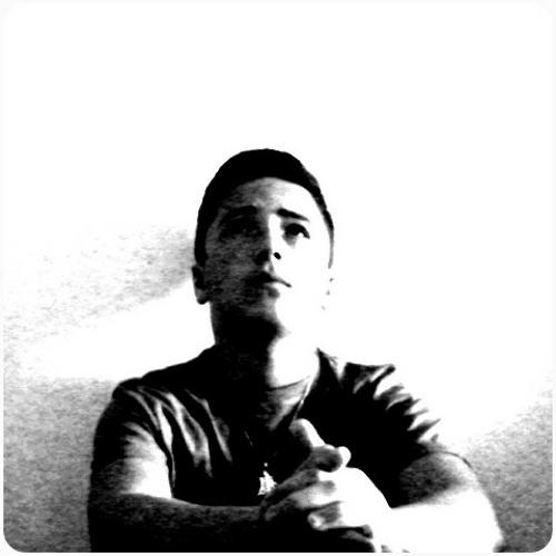 hddbdhxxhxhzh's avatar
