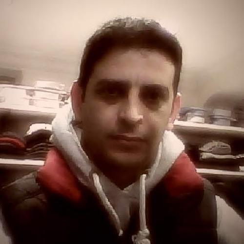 Nihat Hafizoglu's avatar