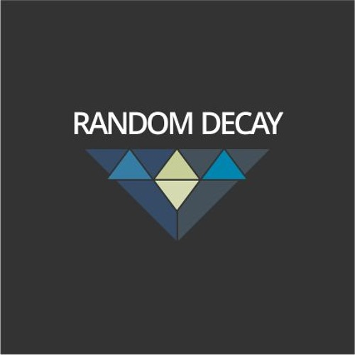 randomdecay's avatar