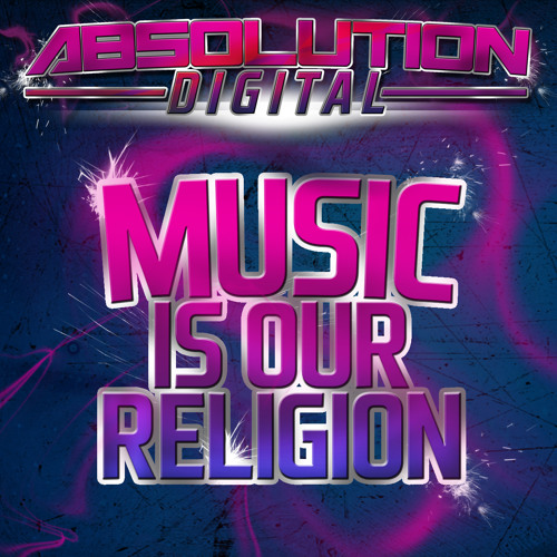 Absolution Digital's avatar