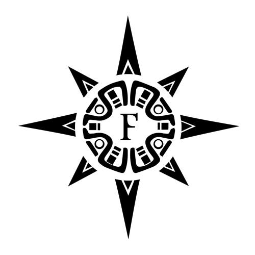 Flames Of The Last Sun's avatar