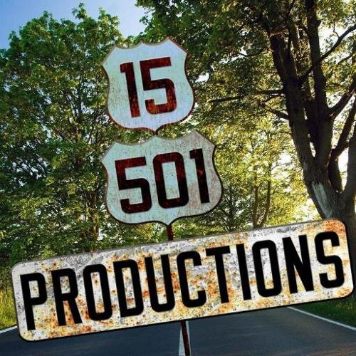 15-501 Productions's avatar