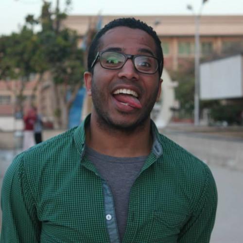 Muhammad A. Salem's avatar