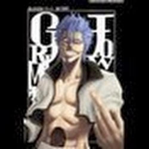 CaptainBlankENT's avatar