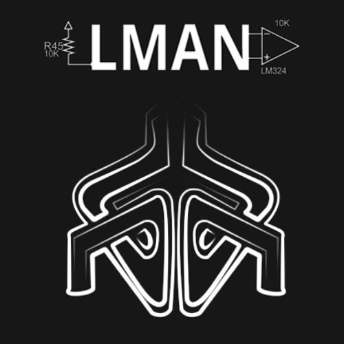 L-man's avatar