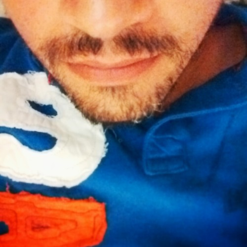 JesusRosas's avatar