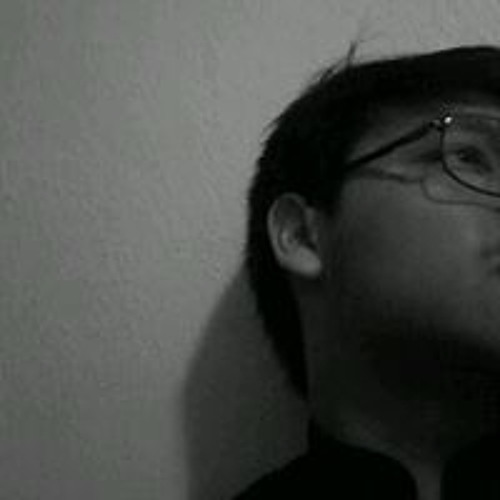 Jose Vargas 195's avatar