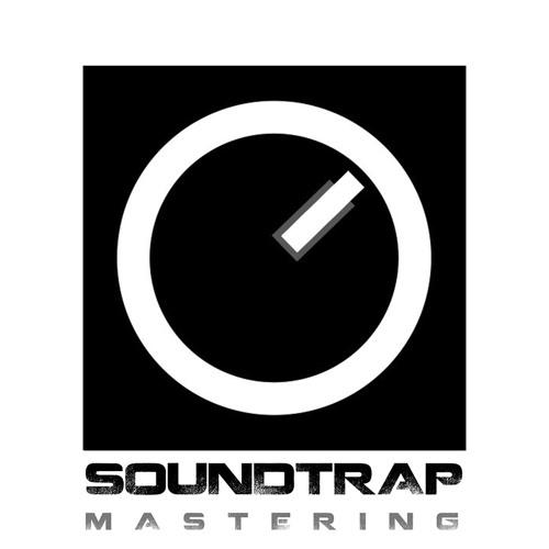 soundtraplive's avatar