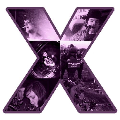 Xpress_Music's avatar