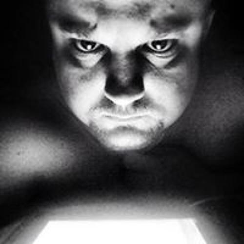 Gareth Welch 1's avatar