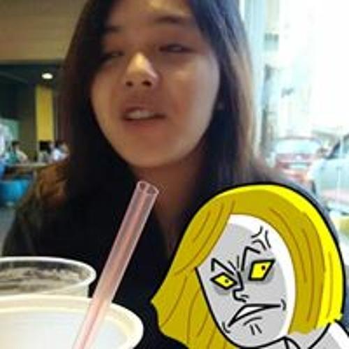 Langnobleta's avatar