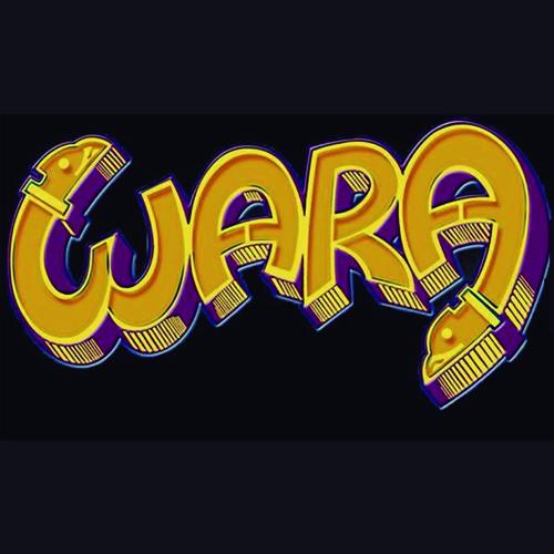 WaraBolivia's avatar