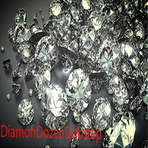 DiamonDozenDubstep's avatar