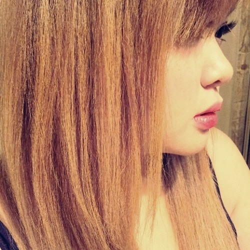 Kristine Keh's avatar