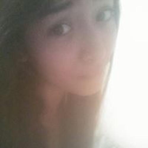 user891264039's avatar