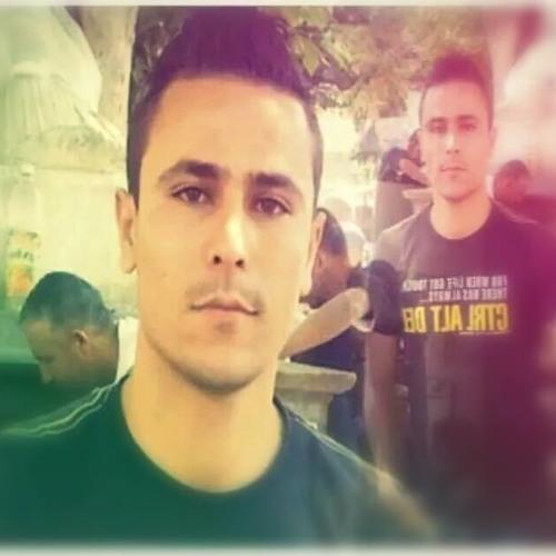 Achraf Amine legend's avatar