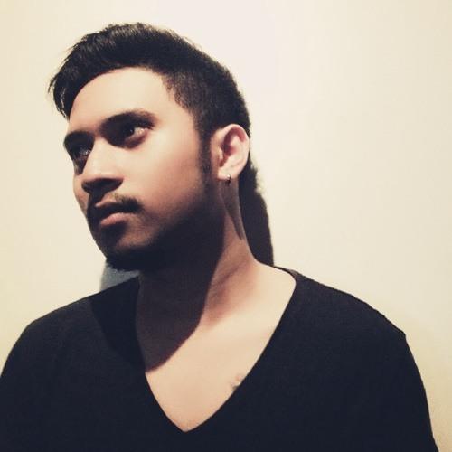 Bima Zeno Pooroe's avatar