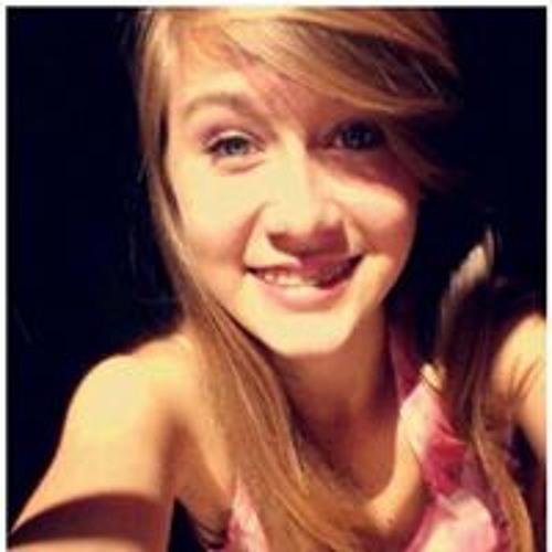 Alison Everson Fedane's avatar