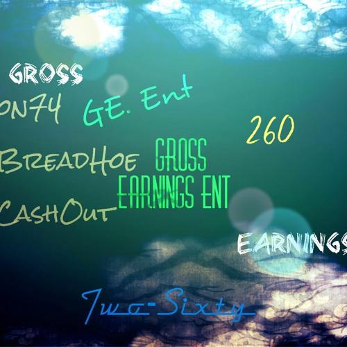 Gross Earnings Ent's avatar