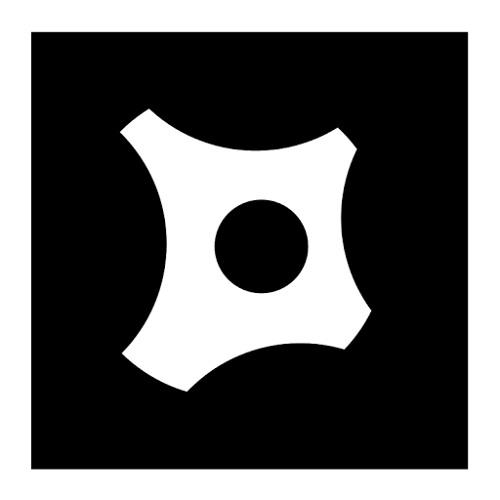 Future EDM Promotions's avatar