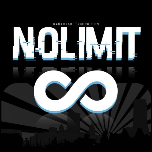 .Nolimit.'s avatar