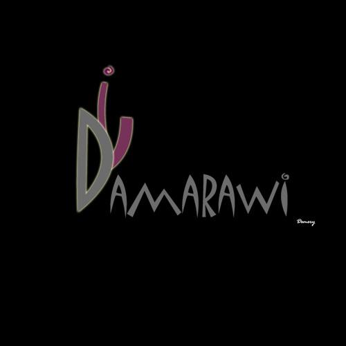 Dj Damarawi's avatar