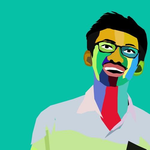 yosuardian's avatar