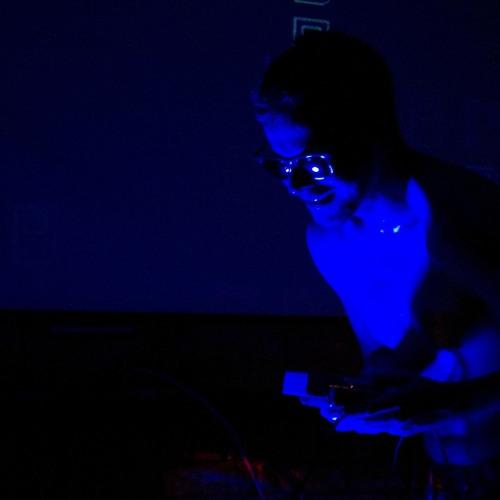Kkrusty's avatar