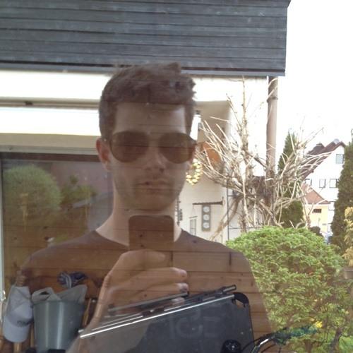 Thomas Barth 8's avatar