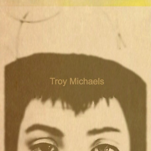 Denver Troy Michaels's avatar