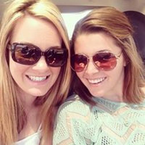 Breanna Holden 1's avatar