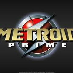 Meta Ridley Boss Theme