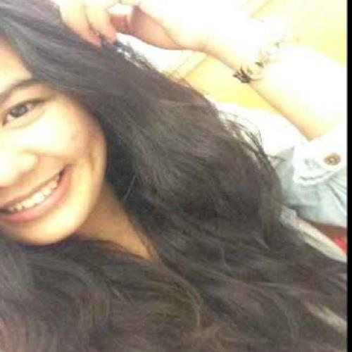 Aengela Omar's avatar